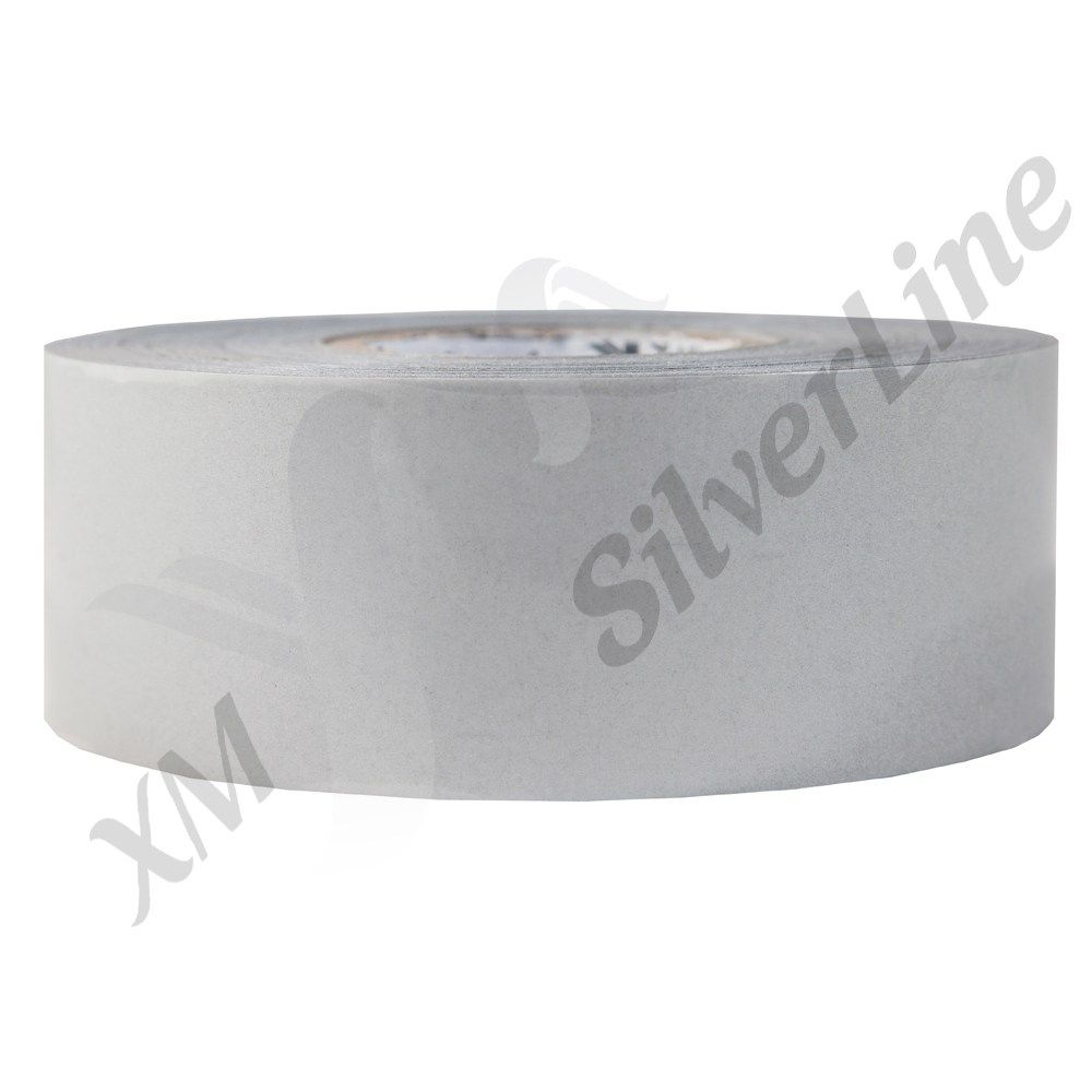 XM SIlverLine Reflective Tape XM 6002 3