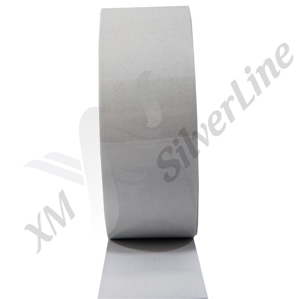 XM SIlverLine Reflective Tape XM 6002 4