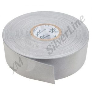 XM SIlverLine Reflective Tape XM 6005 1