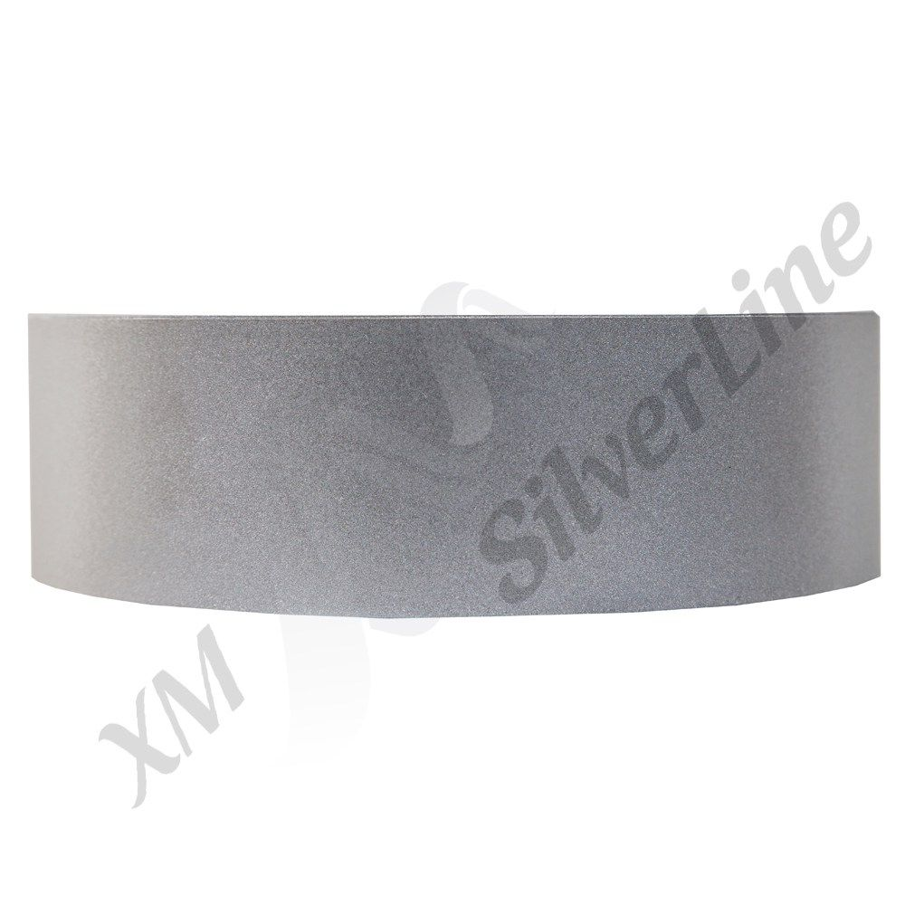 XM SIlverLine Reflective Tape XM 6005b 3