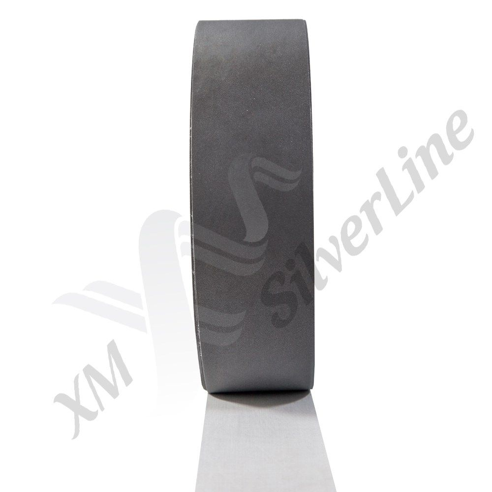 XM SIlverLine Reflective Tape XM 6005b 4