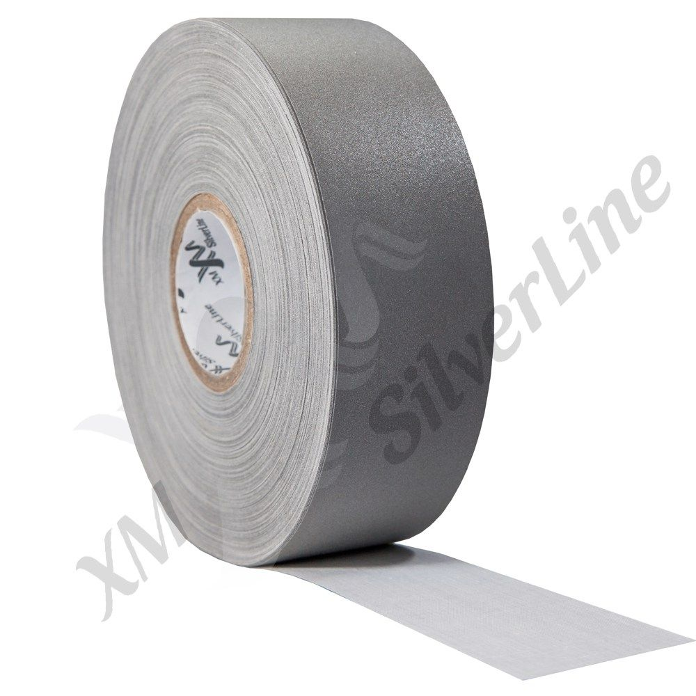 XM SIlverLine Reflective Tape XM 6005b 5