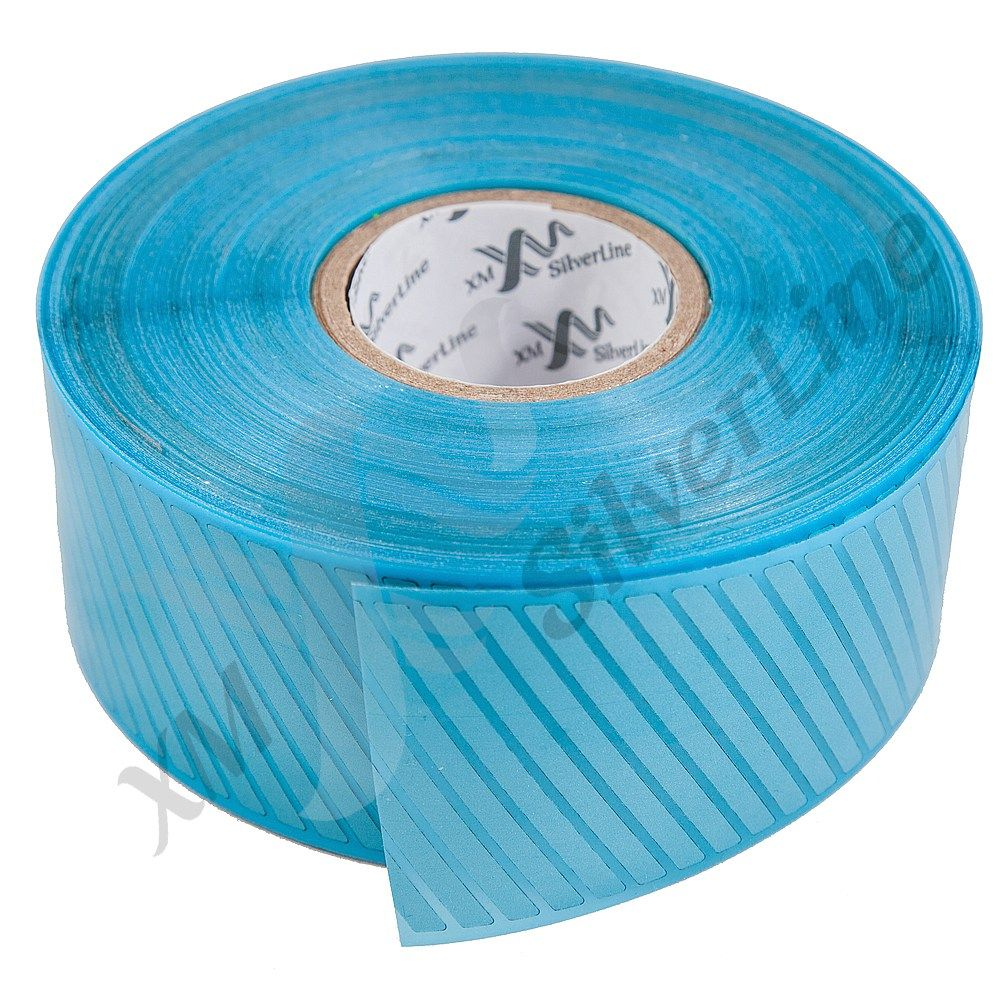 XM SIlverLine Reflective Tape XM 6007c 1
