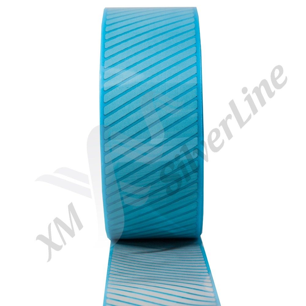 XM SIlverLine Reflective Tape XM 6007c 4