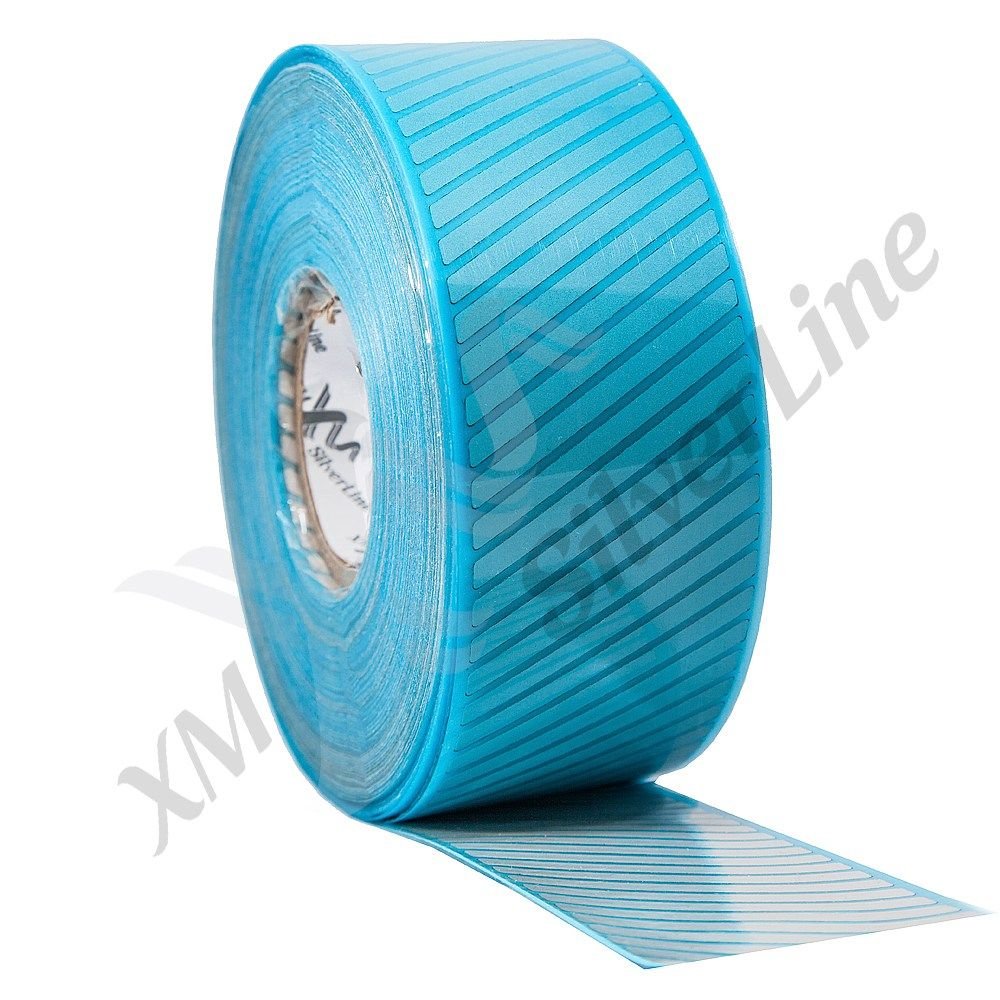 XM SIlverLine Reflective Tape XM 6007c 5