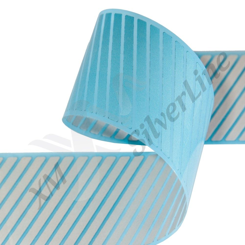 XM SIlverLine Reflective Tape XM 6007c 9