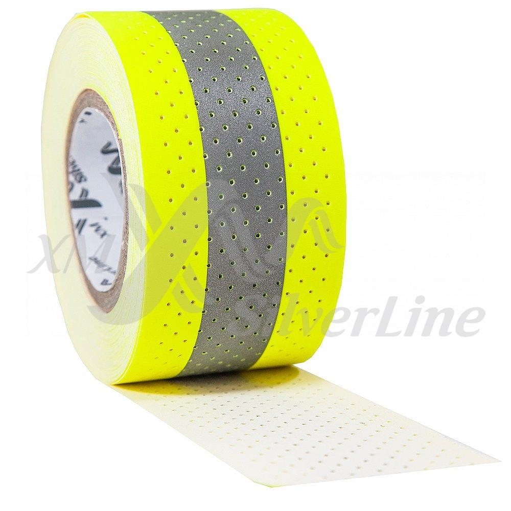 XM SIlverLine fr reflective tape xm 6010p 8
