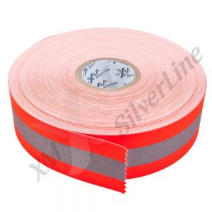 flame retardant reflective tape xm 6012 gallery 1
