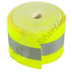 flame retardant reflective tape xm 7010 gallery 1