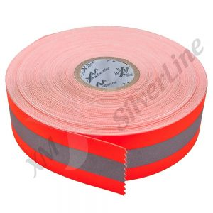 flame retardant reflective tape xm 7012 gallery 1