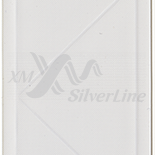 xm silverline xm6500 reflective tape back 1